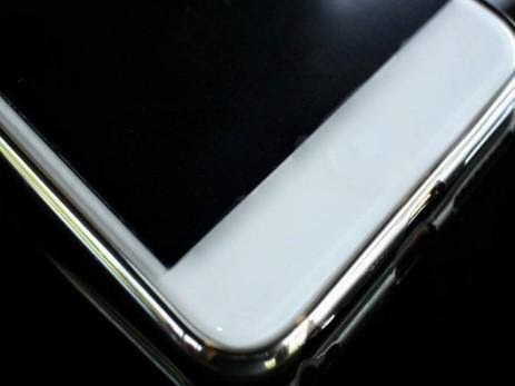 俄罗斯工程师加入华为手机应用研发项目?