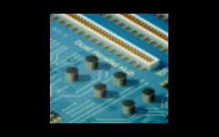 数字集成电路的故障类型