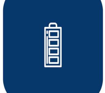 特斯拉的电池供应商松下计划在两到三年内量产无钴电...