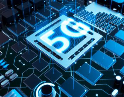 分析師預計華為的5G基站相關的業務可以支撐數年之久