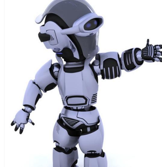 服務機器人產業實現快速增長的原因是什么?