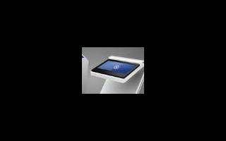 LED閃現屏花屏的原因及處理方法