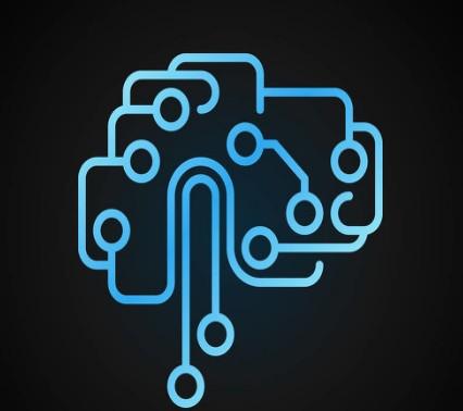各组织正在利用信息管理和人工智能来加强日常运作?