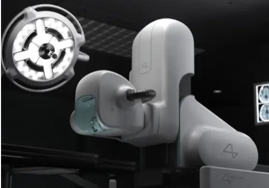 Neuralink展示了有關公司正在開發的微型大腦芯片的演示