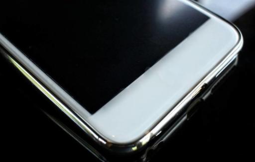京东方研发的OLED面板将应用于苹果iPhone...