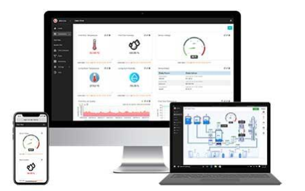 Digi-Key Electronics 宣布与Machinechat 建立全球合作伙伴关系,提供随时可用的物联网数据管理软件