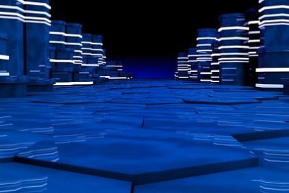 Vertiv被确定为模块化数据中心市场的领先供应...
