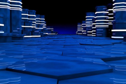 Vertiv被確定為模塊化數據中心市場的領先供應商