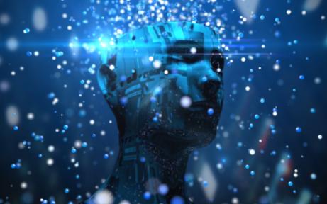 AI的重要性已成为许多高管的首要考虑因素