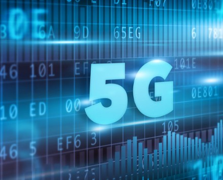 华西基于5G的网联无人机,打造多方联动的5G应用...