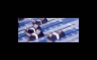 音響線和音頻線的區別說明