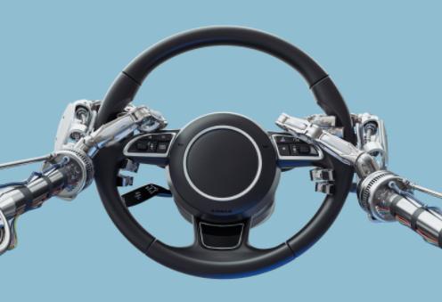 特斯拉已更新软件,自动驾驶系统可超车后还能保持超...