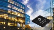 Power Integrations推出适合qy88千赢国际娱乐照明应用的新款LYT6078C驱动器IC