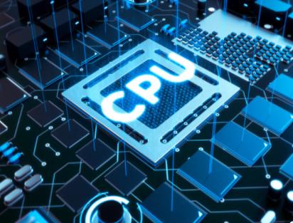 对比A系处理器,A14 CPU性能增幅约16%,GPU增幅仅有8.3%