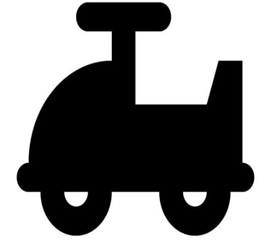 """BWR公司是全球自动驾驶解决方案和""""机器人即服务..."""
