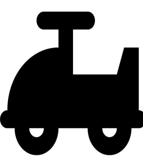 浅谈国内车载AI芯片的新锐力量