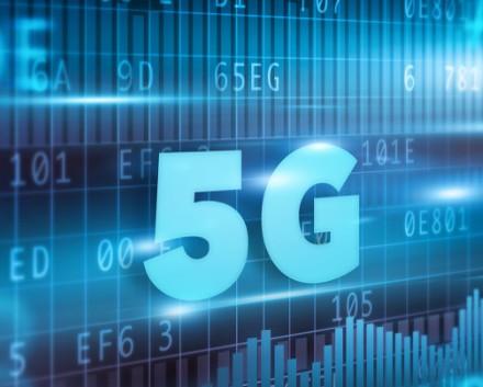诸多领先的无线网络运营商正在逐渐进入边缘计算领域