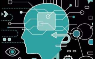 CUJO AI加入世界经济论坛的全球创新者社区