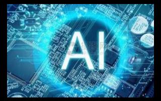DDN通过自动化,人工智能和机器学习功能来发现新...