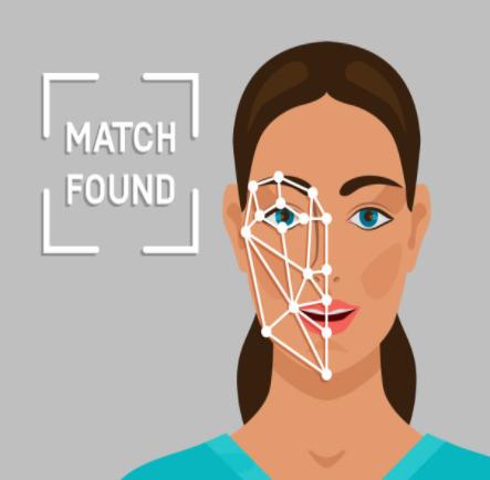 人臉識別成常態防疫好幫手,賽道競爭更激烈