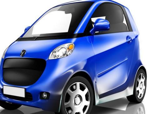 特斯拉将在今年完成L5级别自动驾驶基本功能的开发...