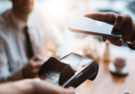 NFC将作为低功率物联网装置无线充电的媒介,互相...