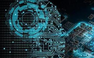 戴尔技术公司宣布推出两个新的VxRail系统