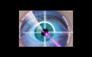 激光電視護眼嗎_激光電視發光原理