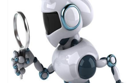 農業機器人市場前景可觀_已有數家公司完成融資