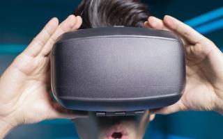 VR电影面临的问题是什么