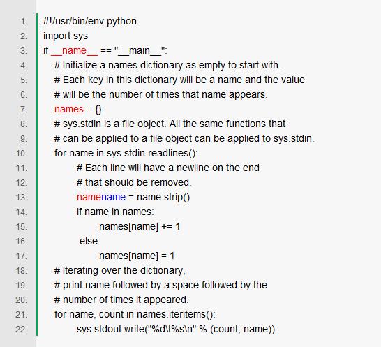 Linux操作环境:将Python和shell命令的Bash结合在一起