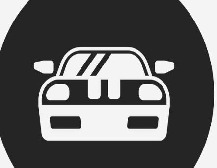 车电分离模式直击新能源用户痛点