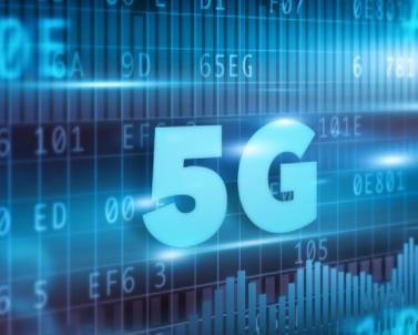 5G将在哪些领域迎来率先落地?我国该助推哪些领域的5G创新应用?