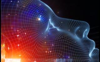 到2023年,美国联邦政府将在人工智能上花费近1...