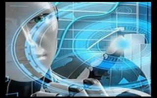 人工智能市场在短期内见证了销售下滑