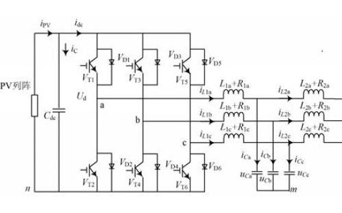 如何选择合适的电源拓扑结构