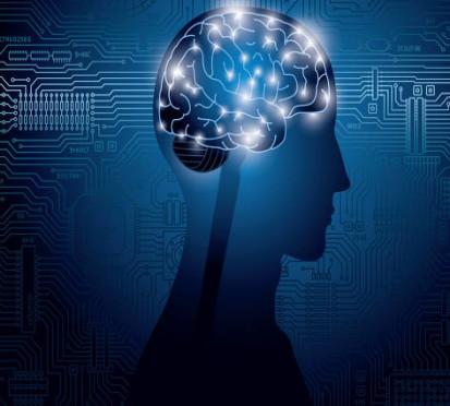 未來人工智能將替代美國50%的工作