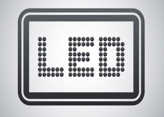 OLED电视的体量始终无法完成突破?