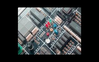 使用STM32F10单片机实现串口的应用程序和工程文件免费下载