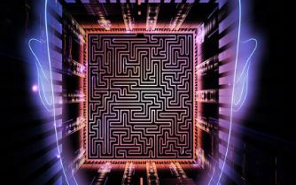 电源模块会如何发展?设计方法会如何改变