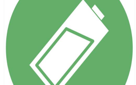 温度对UPS蓄电池的老化有什么样的影响