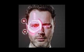 人脸识别门禁系统的主要功能及优势介绍