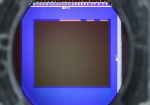 工业领域常用的五种传感器类型汇总