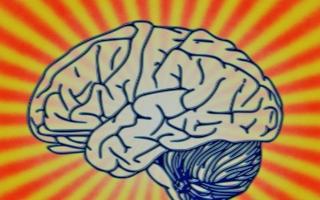 什么是AI和RPA?如何相互补充