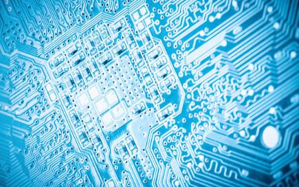 设计射频电路板需要注意什么问题