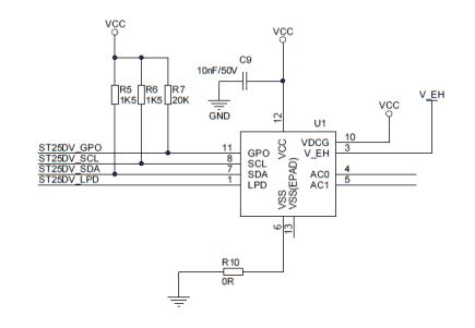 无线射频识别技术在地下管线检测和识别的应用和优缺...
