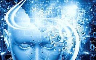 波兰正迅速成为AI解决方案的全球创新中心