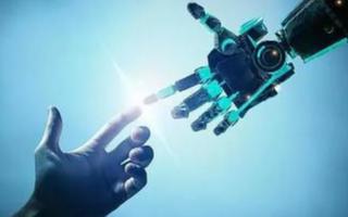人工智能以消除我们招聘过程中的偏见了吗?