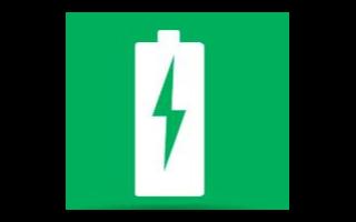 蓄电池常用的五种充电方式