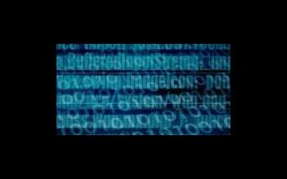 python文件和目录的操作方法介绍和实例说明